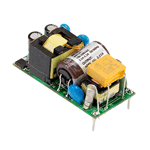 MFM Series 15-20 W Encapsulated Power Supplies